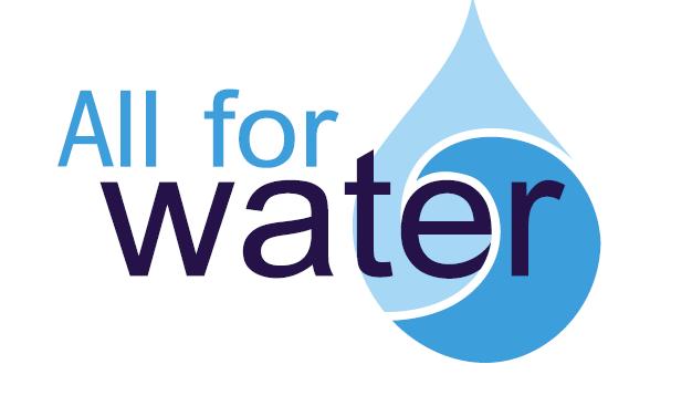 Regenwassernutzung und Ersatzteile