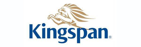 Kingspan Diesel
