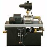 GEP RM5 D-812092 Kompakte, hausinterne...