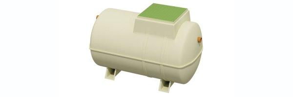 BioSafe 1