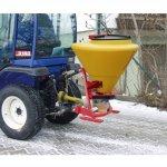 130 Liter und 260 Liter für den Anbau an einen...