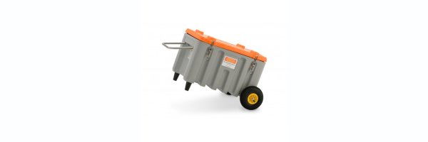 CEMBOX Trolley