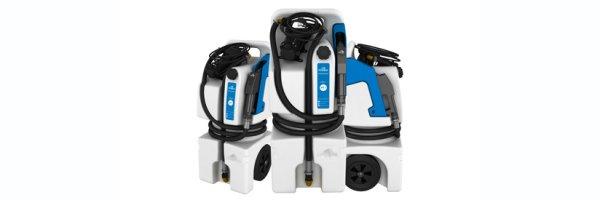 BlueTrolleyMaster