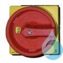 Hauptschalter P1-25/EA/SVB