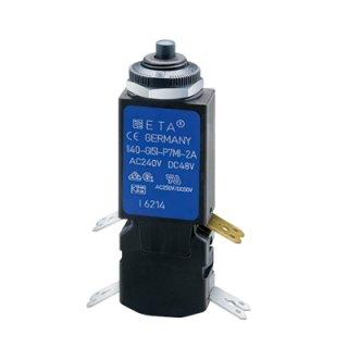 Motorschutzschalter 10 A ETA 1140/G151/P7M1/10A