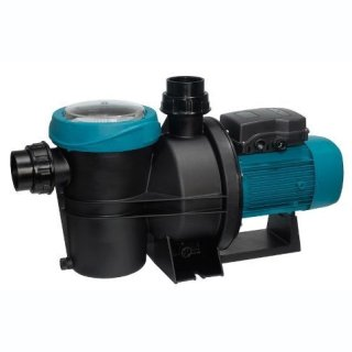 Silen S 2 -150 29 M  Schwimmbadpumpe 230 V , selbstansaugend