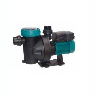 Silen I 33 8 M -  Schwimmbadpumpe 230 V, selbstansaugend