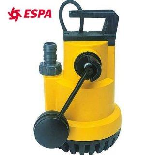 Vigila 200 M A 230 V - Tauchmotorpumpe zur Entwässerung