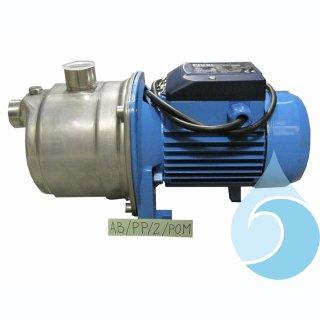 Kingspan 230 V Suzzara Pumpe Adblue kit R14120000