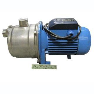 Membranpumpe 24 V für AdBlue