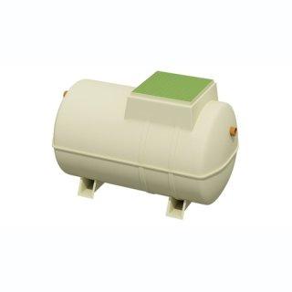 BioSave 1 Typ EW 6