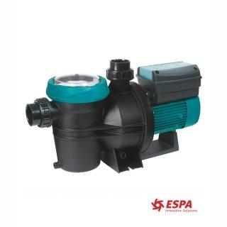 Silen Plus 3 M Schwimmbadpumpe 230 V mit Filtration
