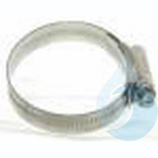 Spannelement 25/65mm für Wellen 25mm / mit Scheibe G0006A