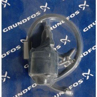 Druckschalter Kit Press Switch für RMQ 3 35/45