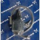 Flowsensor Kit Press Switch für RMQ 3 35/45